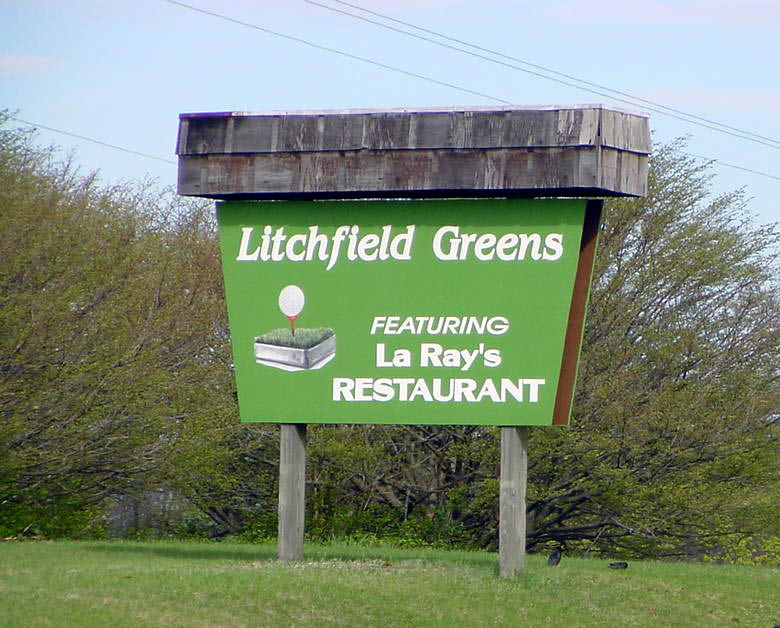 Litchfield Greens